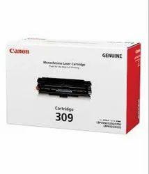 Canon 309 cartridge
