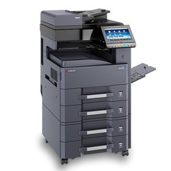 Kyocera Taskalfa 3212i Multifunction Printer