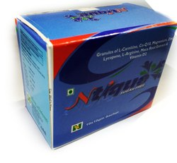 Ntique Sachets, Packaging Size: 10 X 10 G Sachet