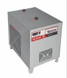 160CFM Compressed Air Dryers