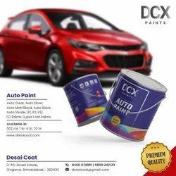 Auto Oil Primer, For Metal