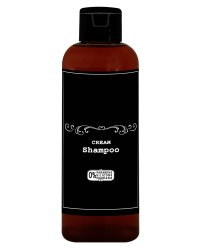 Vedherbz Cosmaceuticals Liquid Onion Cream Hair Shampoo