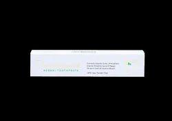 Dentomist Herbal Toothpaste 50