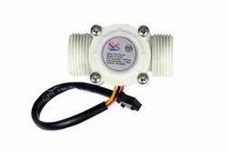 YF-S403 3/4 Inch Water Flow Hall Sensor