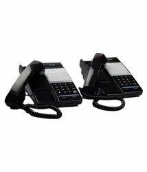 Beetel B77 Intercom Facility Basic Phones