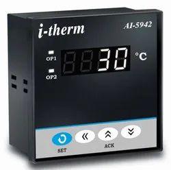 AI 5942 Digital Temperature Controller