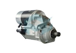 Pmg7012z Engine Starter Motor