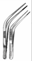 Wilde Aural Forcep Small
