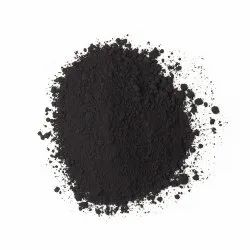 Synthetic Black Iron Oxide Pigment