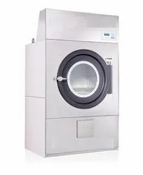 STERIFAG LAUNDRY DRYER