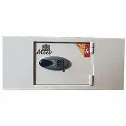 Electronic Deposit Safe