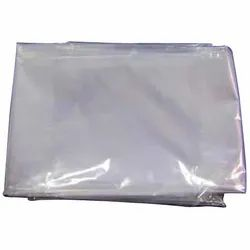 Moisture Proof LDPE Liner Bag
