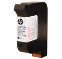 HP W3T10B Black 2590 Print Cartridge