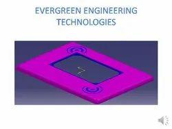 Engineering Design Consultancy