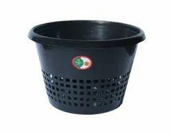 Orchid-08 Net Pot