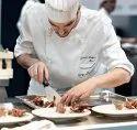 Restaurant Staffing Service
