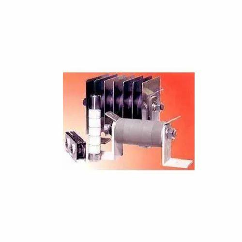 Industrial Resistors