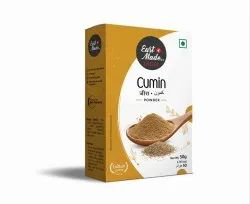 Eastmade Cumin (Jeera) Powder