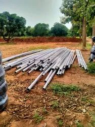 Pvc Pipes Isi All Sizes