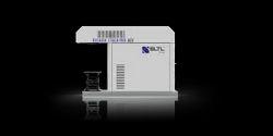 Fiber Laser Marking Sytem- Rex, For Industrial, 150mm X 150mm