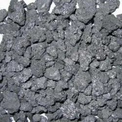 lumps Graphite India make Calcined Petroleum Coke, Packaging Type: HDPE Bag, Packaging Size: 50 Kg