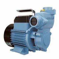 MSE2 Havells Monoblock Pump