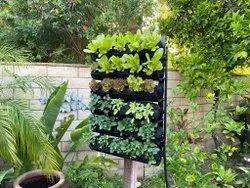 Canco Varden Vertical Gardening Kit