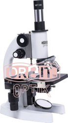 Orbit 100X Microscope
