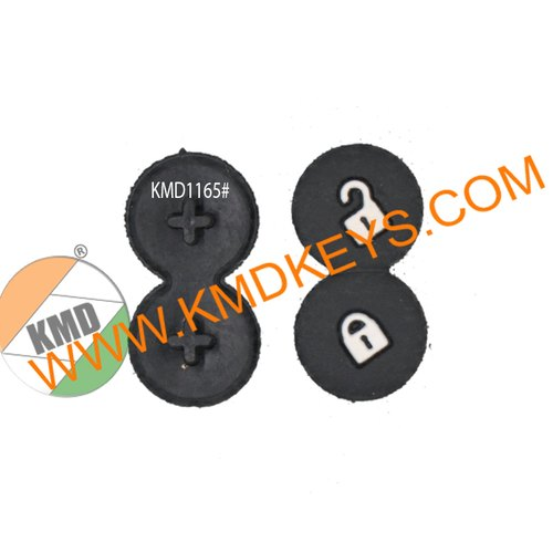 KMD1165 Duster Key Pad