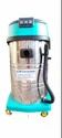 Wet & Dry Vacuum Cleaners 30 Litre