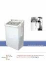 Digital X Ray Machine