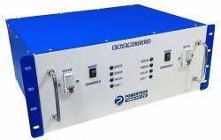 PIPL-1K110X2DA Dual DC AC Converter