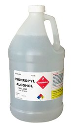 Isopropyl