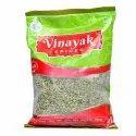 250 Gram Fennel Seeds