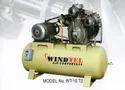 WT15T2 Windtel Air Compressor