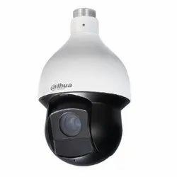 Dahua DH- SD59430U-HNI  Dome Camera