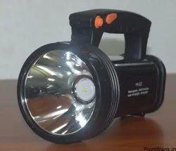 LED Search Light Model:- Yk-E2