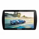 Hamaan Android Player For Tata Hexa With 2gb Ram, 16gb Internal Memory