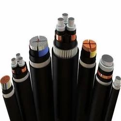Rr Kabel Power Cable
