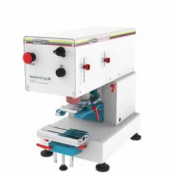Toy Printing Machines, Inks And Solutions, Model Name/Number: SIC-60