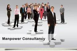 Labour Consultant Service