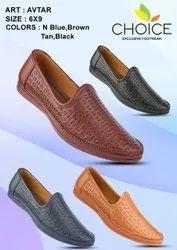 Choice Men Shoes