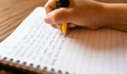 Educational Paper Writing Technical (Scopus)