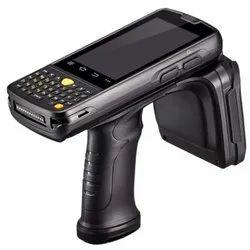 RFID Portable Handheld Terminal
