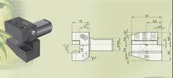 Short-Radial Forms(B1 & B2)