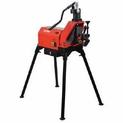 TWG-IIA Roll Grooving Machine