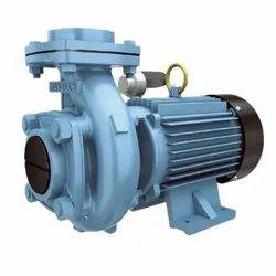 CMV15 Havells Centrifugal Water Pump