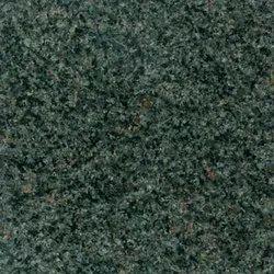 Polished Mokalsar Green Granite Slab, Thickness: 17 Mm