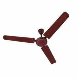 Usha Ceiling Fan