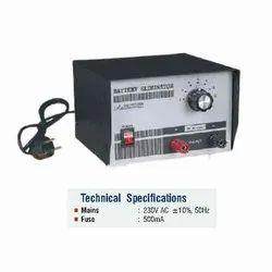Labtech HT 101 Battery Eliminator